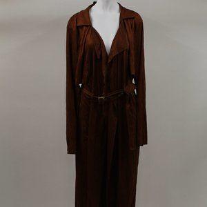 Fashion Nova Long Duster Cardigan